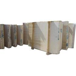 Wooden Packaging Box In Jaipur Industrial Wooden