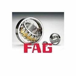 FAG Ball Bearing