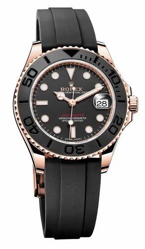 rolex yechet master watch for men at rs 3999 piece ramdev nagar