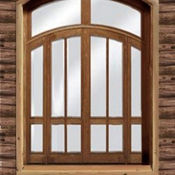 Teak Wood Window Suppliers Manufacturers Amp Traders In India