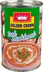 Dal Makhani 430 Gm, Packaging: Carton