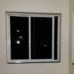 Aluminium Window In Kolkata West Bengal Get Latest