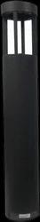 Tower Bollard Light- Big