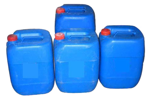 RO Plant Chemical