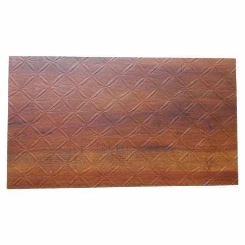 Decorative Sunmica Sheet At Rs 1600 Piece S Jalandhar