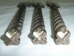 SDS Plus Hammer Drill Bits
