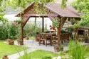 Bamboo House Builders Delhi