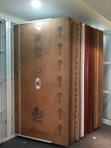 Door Display Stands SLN Engineering Works Manufacturer Of Floor Tiles  Display 18