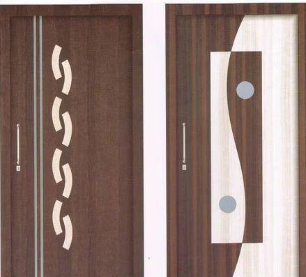 Door Skin Jay Hanuman Plywood Amp Hardware Wholesale
