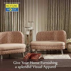 Khushbu Gujarat KI Sofa Fabric