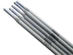 Welding Electrodes Superon 308L