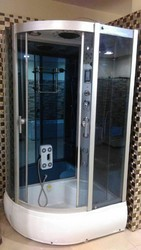 Steam Shower Unit At Best Price In India