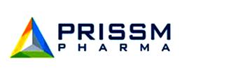 Prissm Pharma