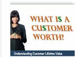 Lifetime Value Planning