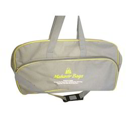 Promotional Gift Items - BAGS