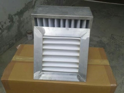 Air Pre Filter at Best Price in India