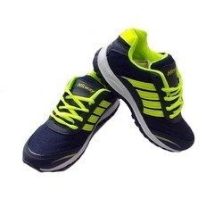 302de45105fc Sports Shoes in Firozabad