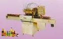 Industrial Automatic Liquid Filling Machine