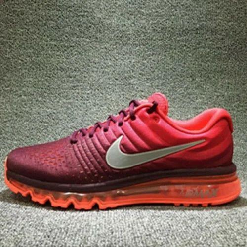 promo code 0b153 addaa Nike Airmax 2017 Shoes