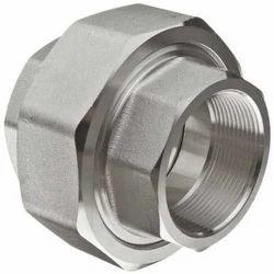 Nickel 200 Pipe Fittings