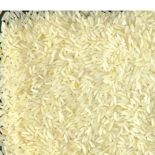 White Parboiled Sona Masoori Rice, Client Specific, Rs 38