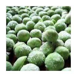 A Grade Frozen Green Peas, Packaging Size: 5 Kg, Rs 40 /kilogram