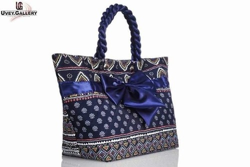 Bow Bags
