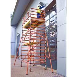 FRA E.B. Ladders