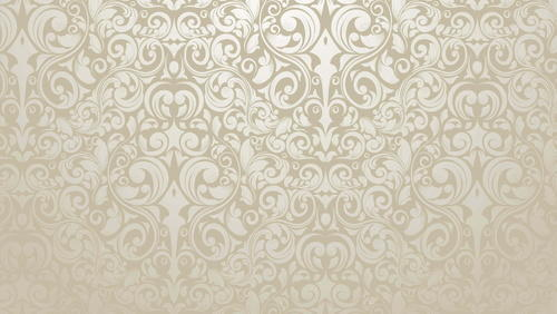 halley decorative wallpapers - Decorative Wallpaper