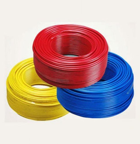 3c flat summercable cables is 694 1 deolax house wire wholesaler rh indiamart com Bedding Jaipur Style Jaipur Hotels