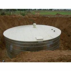 Water Tanks In Aurangabad पानी की टंकी औरंगाबाद