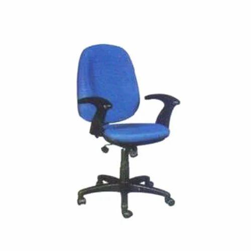 low back computer chair sai furniture interiors manufacturer
