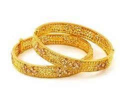 price bangle buy cost for wedding divit how lar much rs gold him bangles a jewellery kada does designs