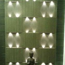 Nish LED Light Small