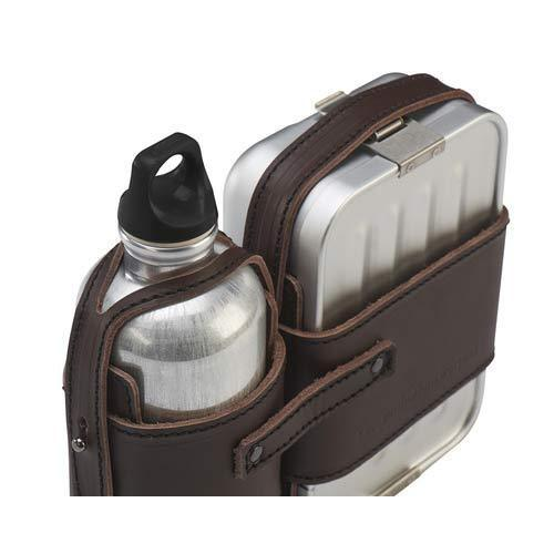 Progressive Get A Quote >> Lunch Bags - Mens Lunch Bags Manufacturer from Mumbai