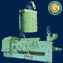 Niger Seed Oil Extractor Machine