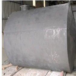 GRP Septic Tank