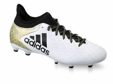 Mens Football Shoes at Rs 8499  23ac02c62