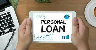 1000000 Low Cibil Score Personal Loan Services, 72 Hours,   ID: 16721481288