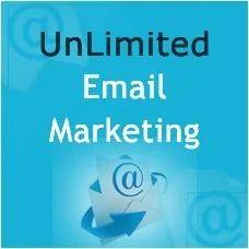Bulk Email Marketing Service Provider in India in Surat