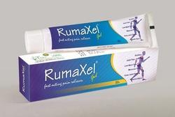 Third Party Manufacturer of Ointment in Gujarat