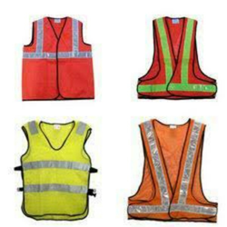 Protective Aprons In Hyderabad Telangana Get Latest