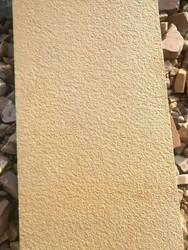 Mint Sandstone Sandblast Finish
