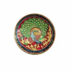 Handicraft Bangle Box