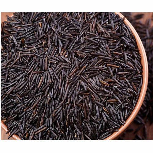 Image result for Black Rice
