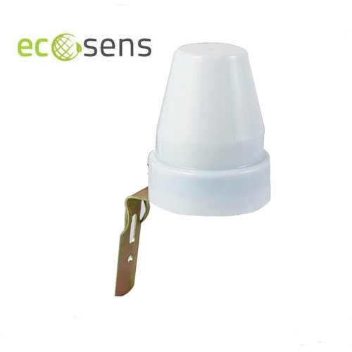 Outdoor photocell light sensor at rs 22500 100 pieces light outdoor photocell light sensor workwithnaturefo