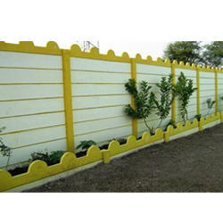 Garden Curbing Traders wholesalers and Buyers