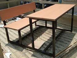 Portable Classroom Desk