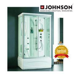 Shower Enclosures - Shower Enclosures Manufacturer, Supplier ...