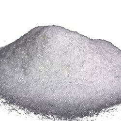 EDTA Salt Powder